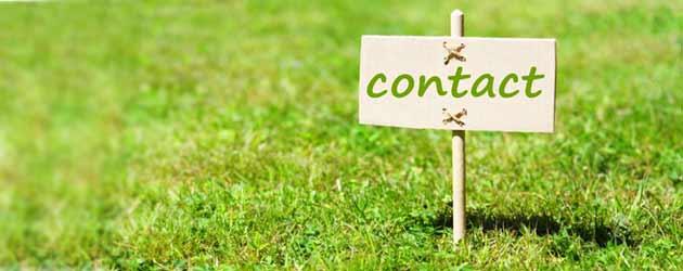 ContactEcoCert